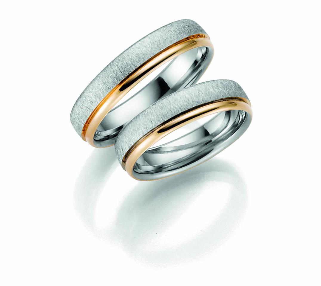 Schalins ringar står för en 70-årig tradition av svensk design 40a137442927e